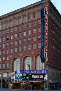 paramount_theater_in_seattle
